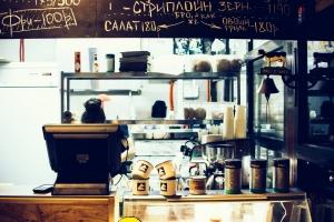 augmenter les tarifs de son restaurant