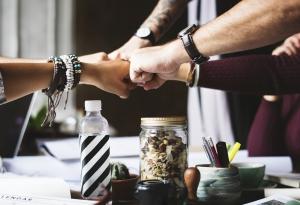 partenariats avec les sites de bons plans