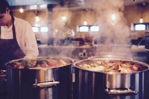 trouver un chef cuisinier pour son restaurant